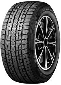 Шины Nexen Winguard Ice SUV 235/60 R18 103Q