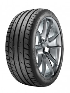 Шины Tigar Ultra High Performance 235/40 R18 95Y